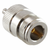 Coaxial Connectors (RF) - Adapters -- ACX2236-ND -Image