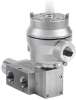 Pilot Solenoid Operated Poppet Valve, 1750 Series -Image