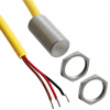 Magnetic Sensors - Position, Proximity, Speed (Modules) -- 480-3928-ND