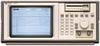 80 Channel Logic Analyzer w/ Oscilloscope -- Keysight Agilent HP 1652B