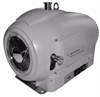 Primary/Medium Vacuum Dry Scroll Pump -- IDP-15