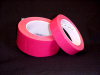 3M™ Circuit Plating Tape -- 1280 - Image