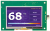 Graphics Display Development Kits -- 8138765.0