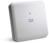 Wireless Access Point -- Aironet 1830 Series -- View Larger Image