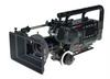 Digital Cinematic Movie Cameras -- Panasonic VariCam 35 - Image