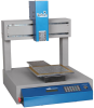 Dispensing Robot -- TSR2401