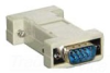 Connector Adapter -- 45-510 - Image