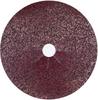 Norton Durite S413/S456 SC Coarse Paper Floor Sanding Disc - 66261146505 -- 66261146505 -Image