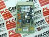 EATON CORPORATION EMVP-12-10 ( VALVE CONTROLLER PROPORTIONAL PC BOARD ) -Image