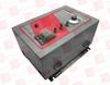 DANAHER MOTION SE2235 ( DISCONTINUED BY MANUFACTURER, DC DRIVE, RUN-BRAKE MODEL, NEMA 4/12 UNIT WITH OPERATORS, 230 VAC INPUT, 50/60 HZ, 35 AMP, 3-5 HP, 180 VDC ARMATURE OUTPUT, 25 AMP, 100/200 VDC... -Image