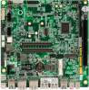 COM Express Type 6 Carrier Board -- conga-IT6 -Image