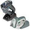Cordless Scanner -- Datalogic Gryphon GM4100 - Image