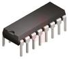 Optocoupler; Analog; 16-Pin DIP; Transistor; 4 Channel -- 70061471