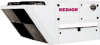 Reznor® MAPSIII Series Packaged Rooftop Unit -- Model REDB262