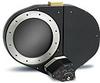 T3PIA Pendulum Valve and Controller -- T3PIA - Image