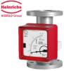 BGN - All Metal Armored Flowmeters