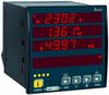 Aplus - Multifunction Power Meter -- Aplus - 1112101
