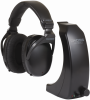 JR900 Wireless Headphones