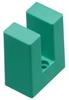 Inductive Slot Sensor -- SJ15-E2-Y05780