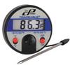 Remote Probe Thermometer -- EW-90205-20