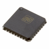 Magnetic Sensors - Linear, Compass (ICs) -- AS5263-HQFMDKR-ND