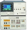 Error Performance Analyzer -- Keysight Agilent HP 71612B