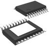 PMIC - Voltage Regulators - DC DC Switching Regulators -- LT3579IFE#TRPBF-ND