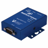 Serial Device Servers -- 1165-1116-ND -Image