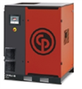 CPVSd Series Variable Speed Direct Drive Rotary Screw Air Compressor -- CPVSd (D)-40