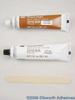 3M Scotch-Weld 2216 Epoxy Adhesive Translucent 2 oz Kit A/B -- 2216 CLEAR 2 OZ TUBE KIT