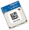 Bluetooth Module -- A20737AGM