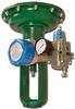 I/PAC I/P Transducer -- Type 595XP/Type 330 Combination -Image