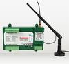 Limitless™ WDRR Series Din-Rail Receiver -- WDRR1A05B0A