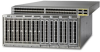 Data Center Switches -- Nexus 6000 Series -- View Larger Image