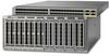 Data Center Switches -- Nexus 6000 Series