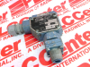 AMOT CONTROLS 8252A-1AKW3-0 ( PRESSURE SWITCH ) -- View Larger Image