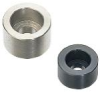 Counterbore Hole Type -- FWZAS Series - Image