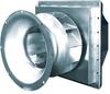 Plug Fan, BC Backward Inclined Wheel, Non HVAC Applications -- BCPL