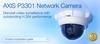 AXIS P3301 Network Camera