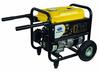 Subaru SGX3500 - 3200 Watt Portable Generator -- Model SGX3500