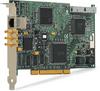 NI PCI-1588, IEEE 1588 Synchronization Module with TCXO -- 779497-01