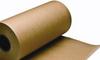 KRAFT PAPER 90LB 36IN 400FT/ROLL -- TPRKR369032