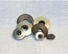 Neoprene Bonded Steel Washers -- FWRB06 - Image