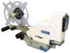 PL100 Series Placers -- PL100EPi - Image