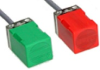 Standard Type Inductive Proximity Switches -- BES517-Q1603N - Image