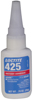 425™ Assure™ Instant Adhesive -- 42540 - Image