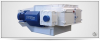Single-Shaft Rotary Shredder for Single-Stage Size Reduction of Plastic Films and Synthetic Fibers -- VAZ 1800 FF