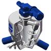 Vitomix Mixer -- 1000 Liter - Image