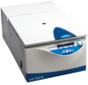 Awel MF20-R Multifunction Refrigerated Benchtop Centrifuge