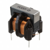 Common Mode Chokes -- PLY10AN8720R7D2B-ND -Image